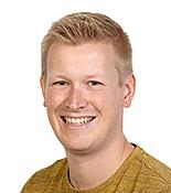 image of Sander Wuyts
