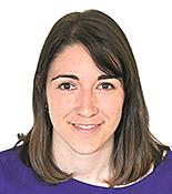 image of Maria Bernabeu Aznar