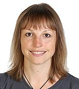 image of Simone Heber