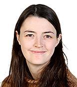 image of Simonne Anne Griffith-Jones