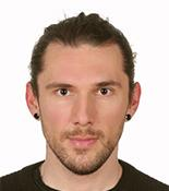 image of Szymon Kasprzyk