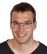 image of Lucas Christopher Schuetz