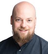 image of Tom Furnival-Adams