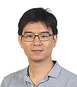 image of Zhengyi Yang