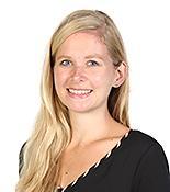 image of Karin Prummel