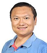 image of Fan Yang