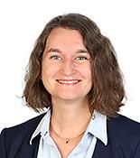 image of Karine Lapouge