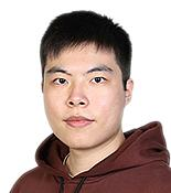 image of Qin Yu