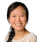 image of Hanh Vu