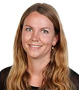 image of Julia Philipp