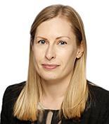 image of Lina Nikolajeva