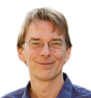 Rolf Apweiler