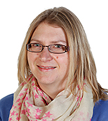 Angela Möller