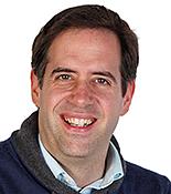 Carmelo Lopez-Portilla