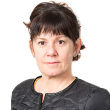 Manuela Menchi