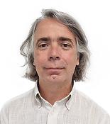 José Márquez