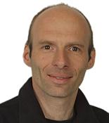 Matthias Helmling