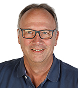Erich Schechinger