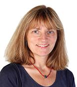 Anne Ephrussi