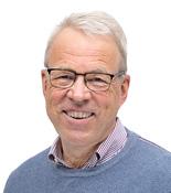 Matthias Wilmanns