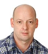 Bernd Bonnawitz