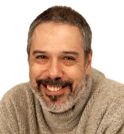 Rodrigo Lopez