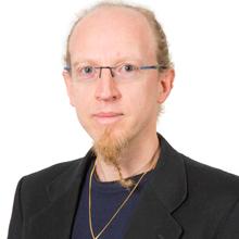 Giuseppe Insana