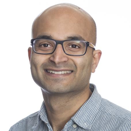 Aravind Venkatesan