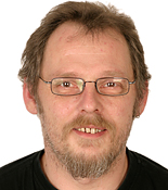 Lothar Roland