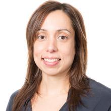 Patricia Bento