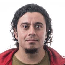 Gustavo Adolfo Salazar Orejuela