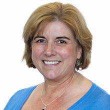 Deborah Howe