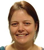 Melissa Graewert