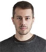 Gleb Grebnev