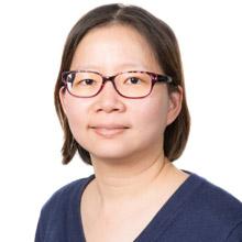 Hsin Yu Chang