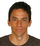 Jose Quintero