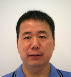 Guoying Qi