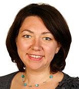 Tanja Ninkovic