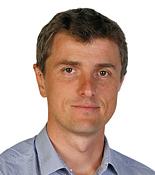 Yannick Schwab