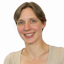 Birgit Meldal
