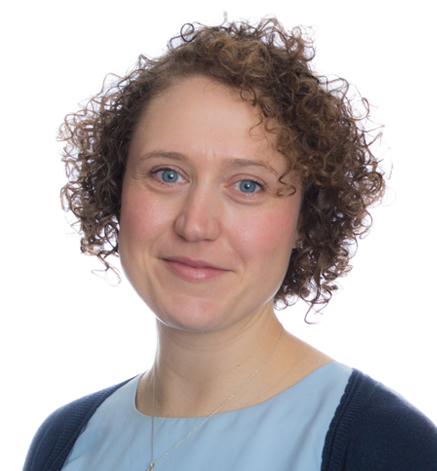Emma Sinha