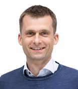Jan Kosinski