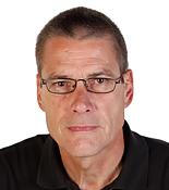 Andreas Petschi