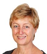 Simone Platzek