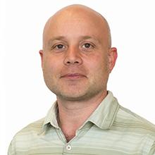 David Osumi-Sutherland