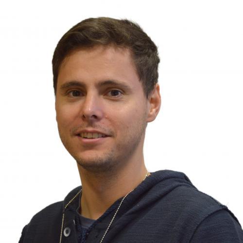 Danilo Horta
