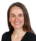Natalia Misunou