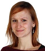 Magdalena Zimon