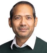 Manjeet Kumar