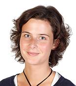 Alena Schmeing